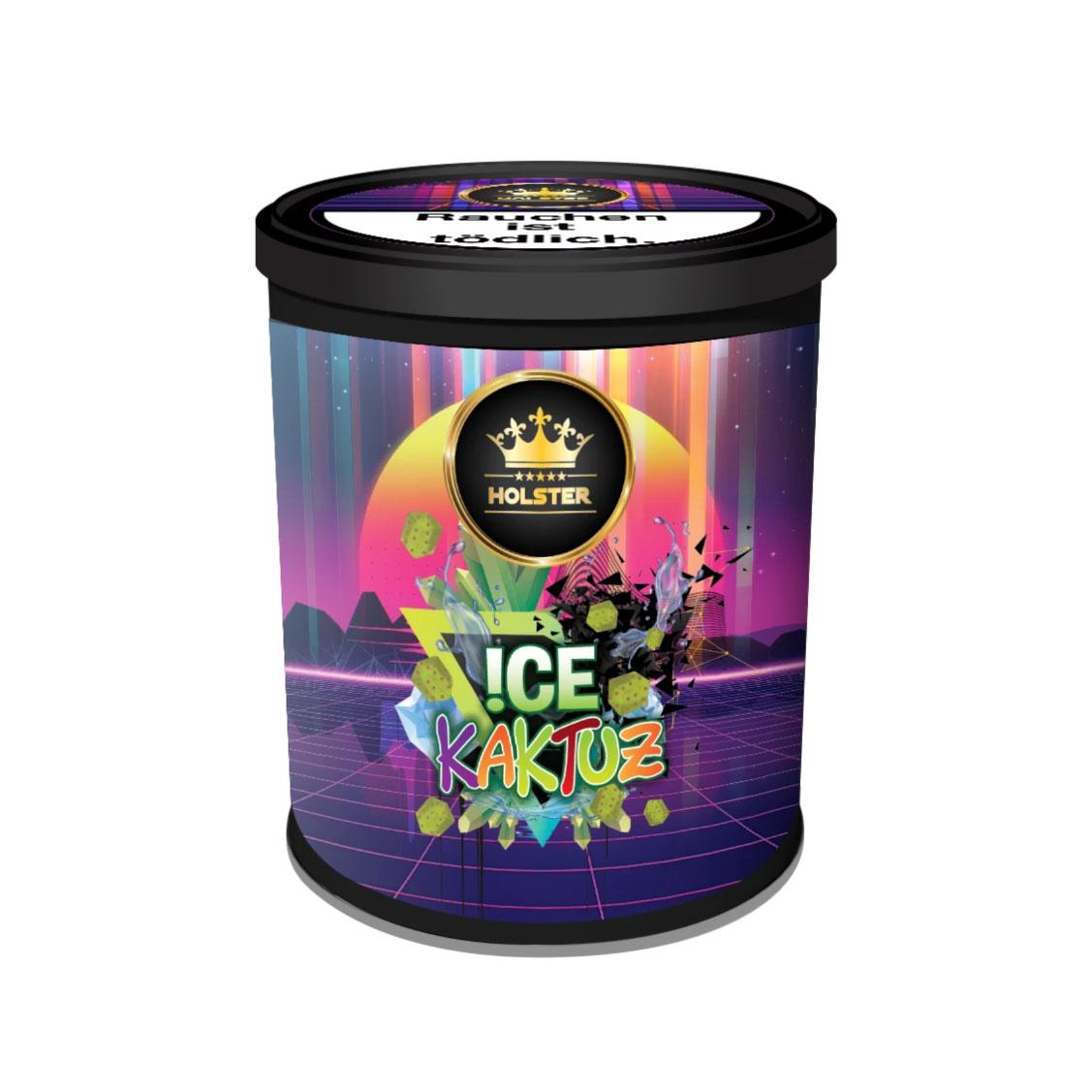 Ice Kactuz - 200g